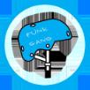 Funk Gang